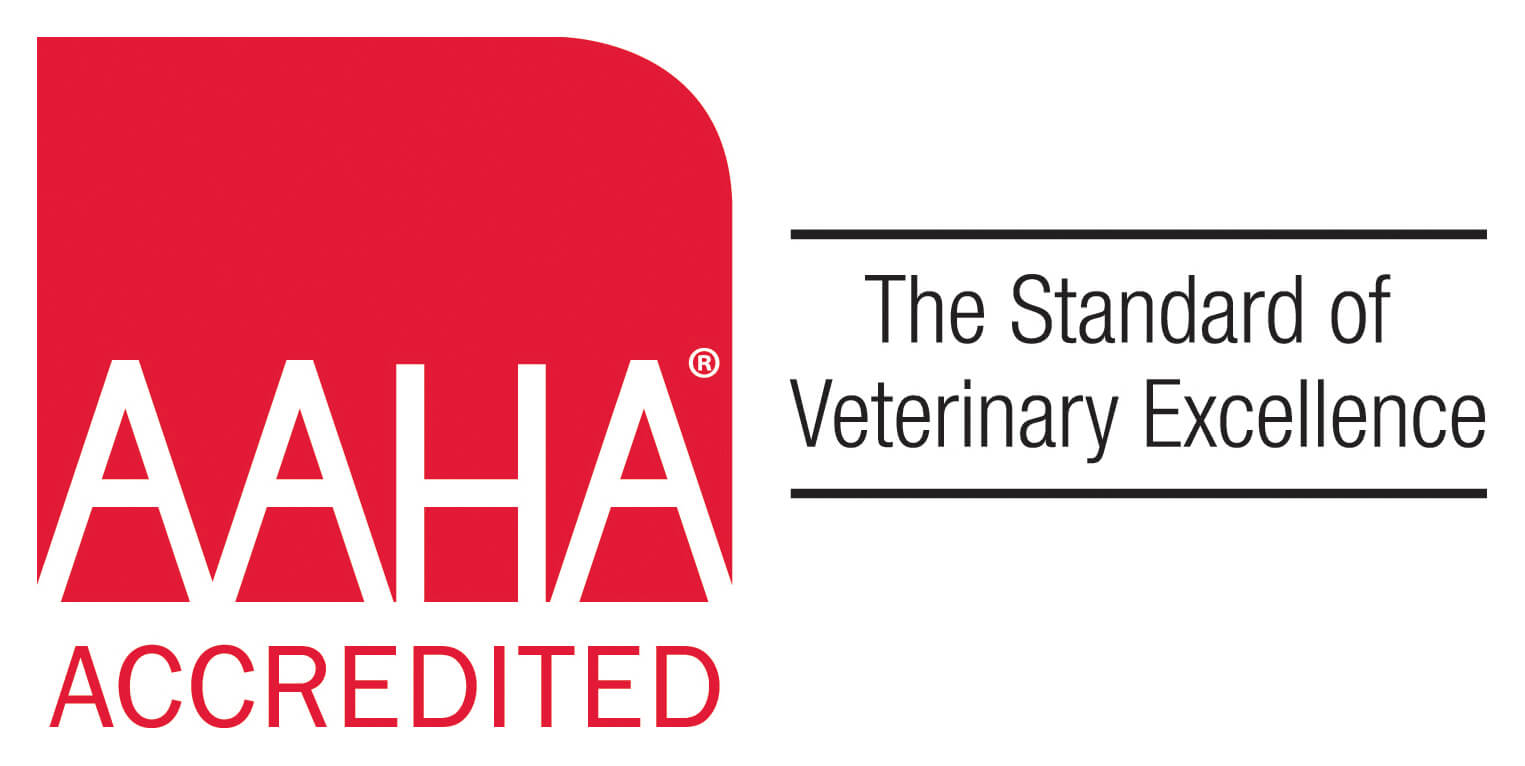 AAHA_accredited_tag_right